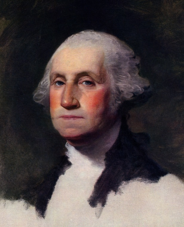 gilbert-stuart-portrait-1796 (1)