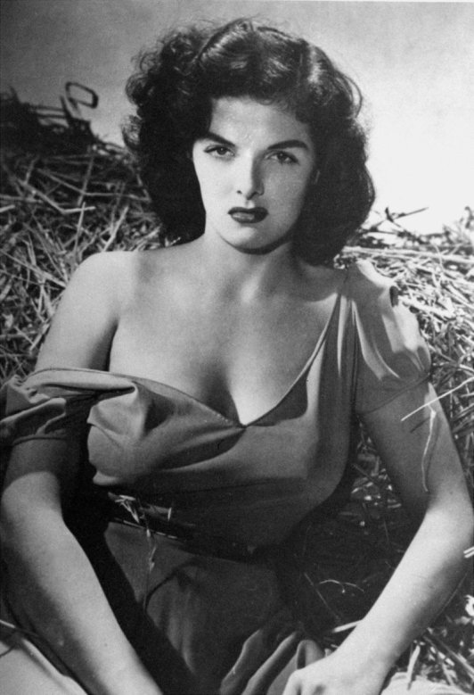 jane-russell-bw