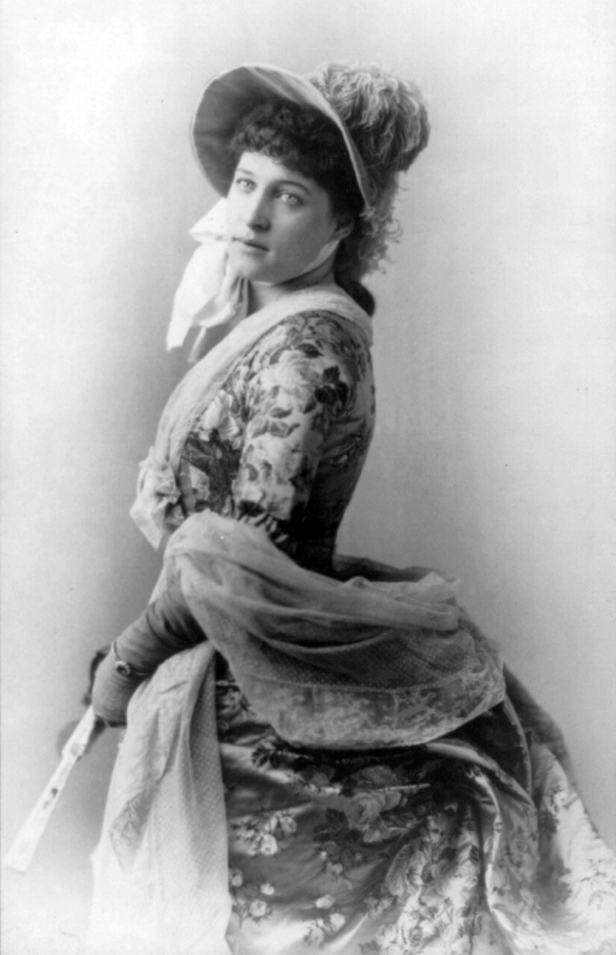 lillie_langtry