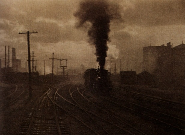 22the-hand-of-man22-by-alfred-stieglitz--alfred-stieglitzwikicommon