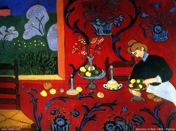 Henri_matisse_Paintings_ml0005