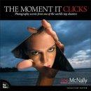 wpid-the-moment-it-clicks_-photography-secret-joe-mcnally-cover1