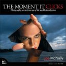 wpid-the-moment-it-clicks_-photography-secret-joe-mcnally-cover1