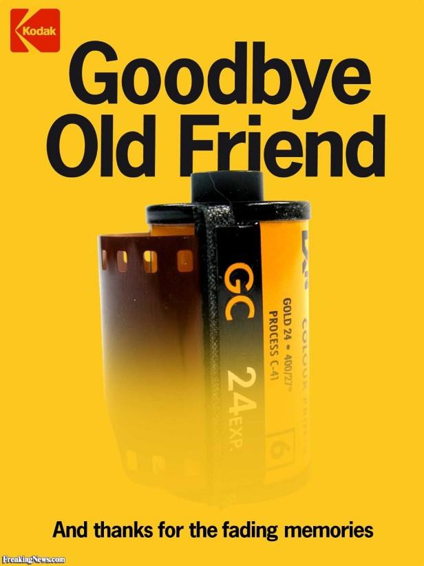 Kodak-Tribute-94068