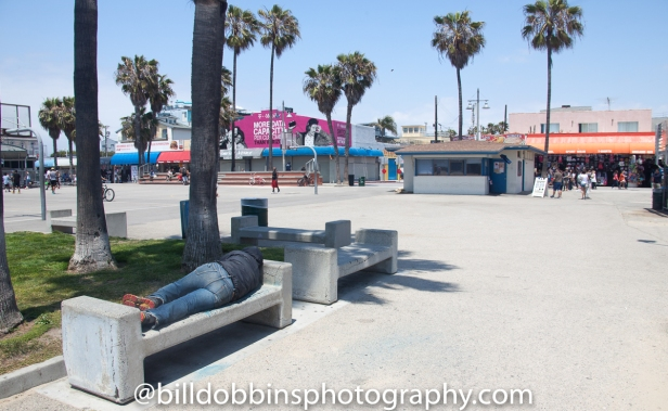 Venice_Beach-Street--20150521-0065
