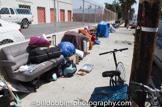 Venice_Homeless-20150306-0003