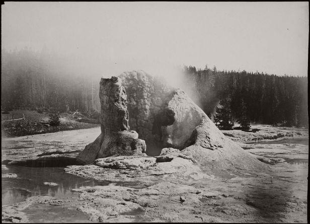 carleton-e-watkins-19th-century-landscape-photographer-06