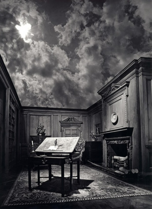 Jerry-Uelsmann-Photography9-640x880