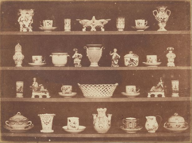 1024px-William_Henry_Fox_Talbot_(British_-_Articles_of_China_-_Google_Art_Project
