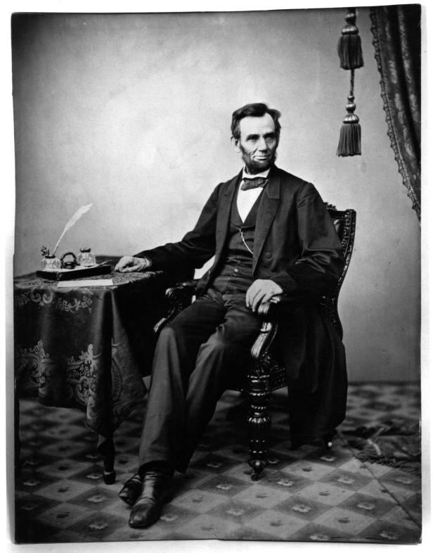 Lincoln_Gardner_Imperial