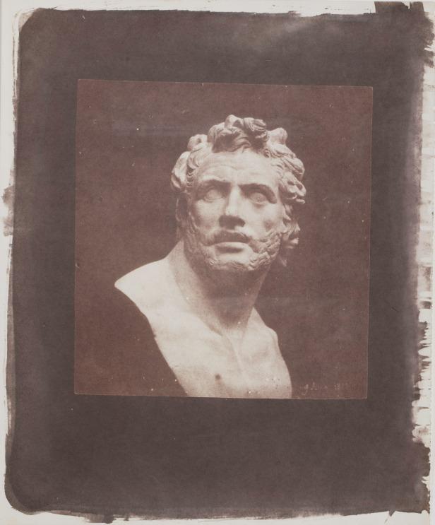 Talbot_300935-2_Patroclus