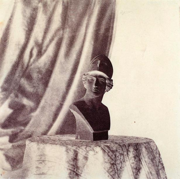 negative_of_a_calotype_1841_william_henry_fox_talbot