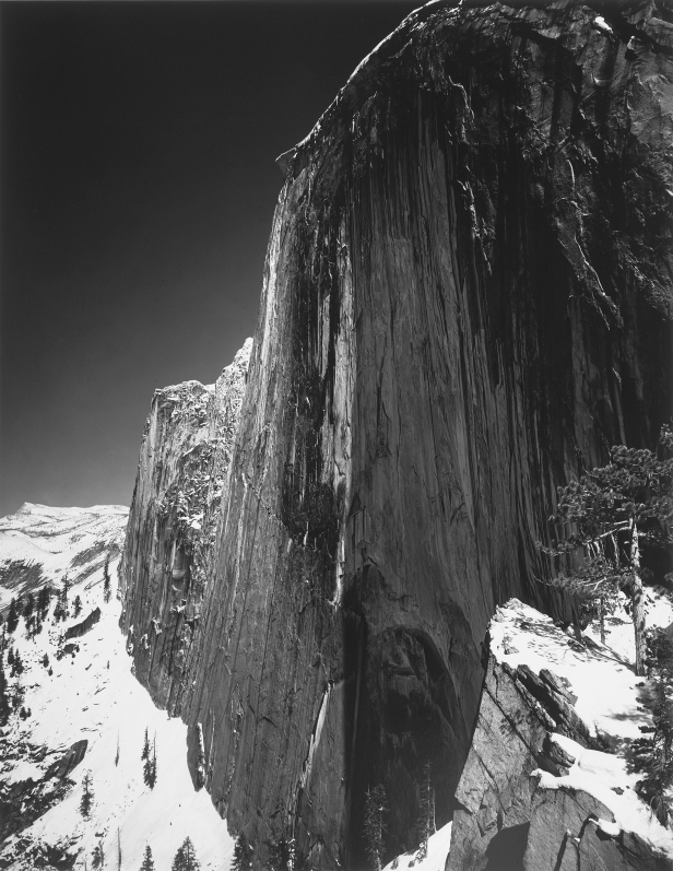04_monolith_the_face_of_half_dome