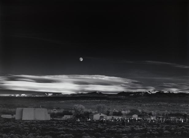 14_moonrise_hernandez_new_mexico