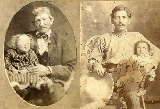 post-mortem-photography-victorian-era-16