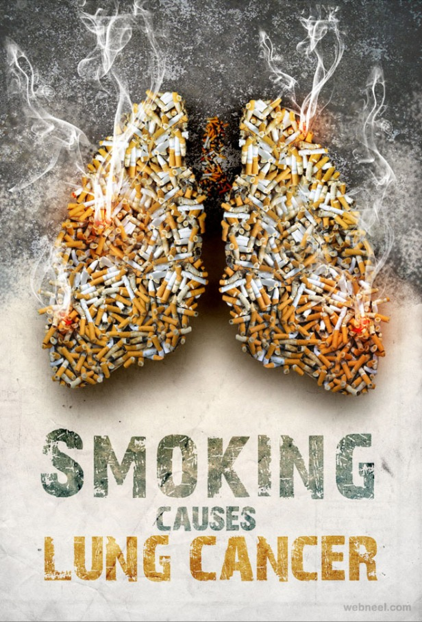 10-anti-smoking-poster-by-aprilyus