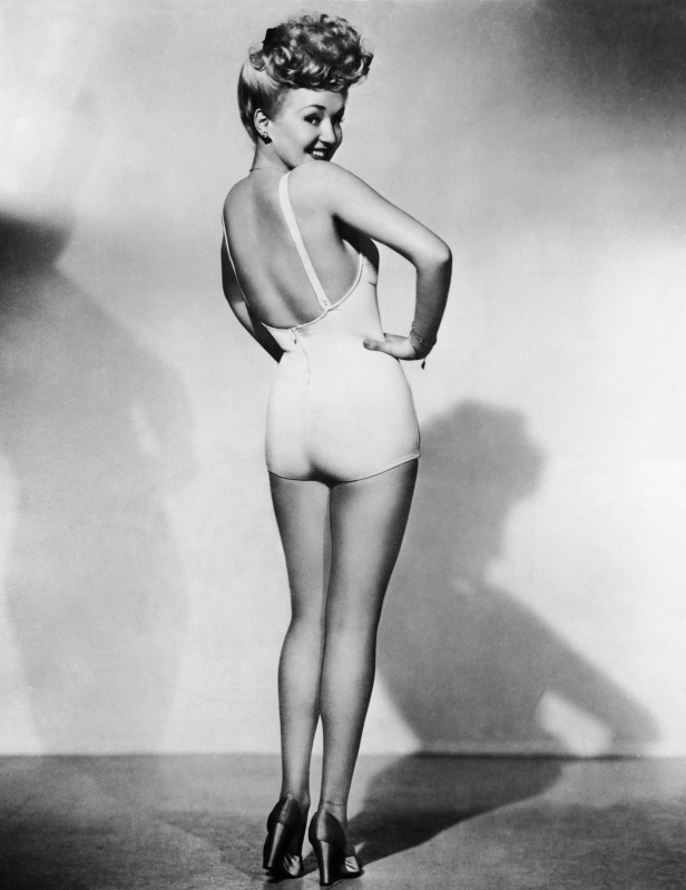 betty-grable-pinup2