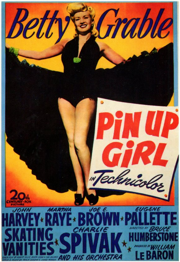 betty-pin-up-girl-movie-poster-1944-1020143710