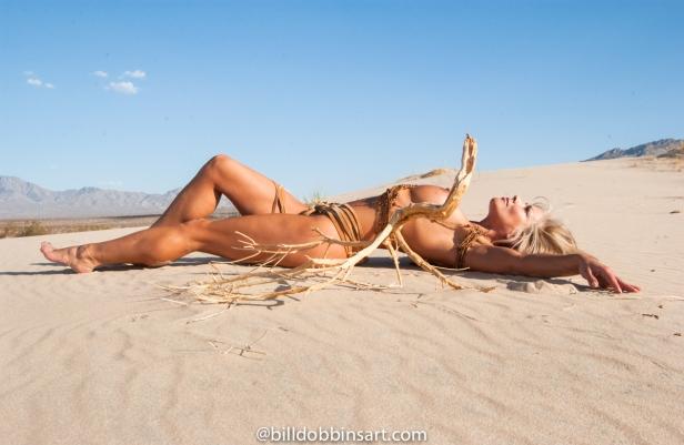 Brenda_Kelly-Desert-0073-Edit