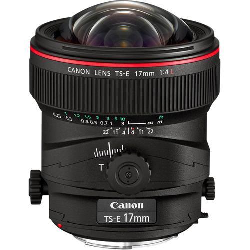 Canon_3553B002_Wide_Tilt_Shift_TS_E_17mm_606803