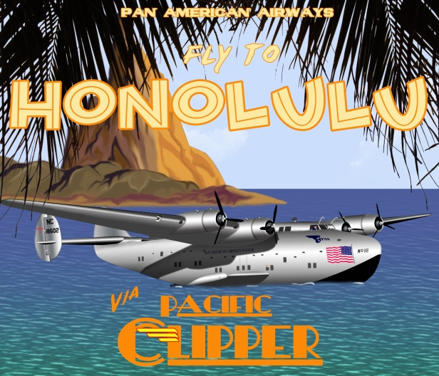 china_clipper_by_66frenchfries (1)