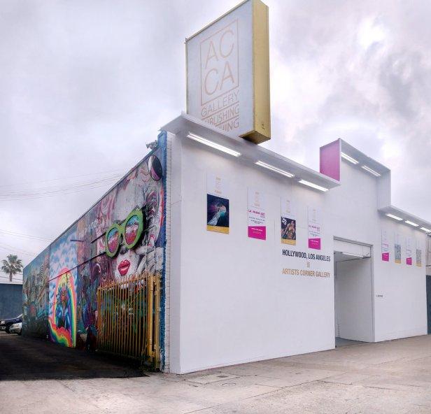 Gallery+facade_s (1)
