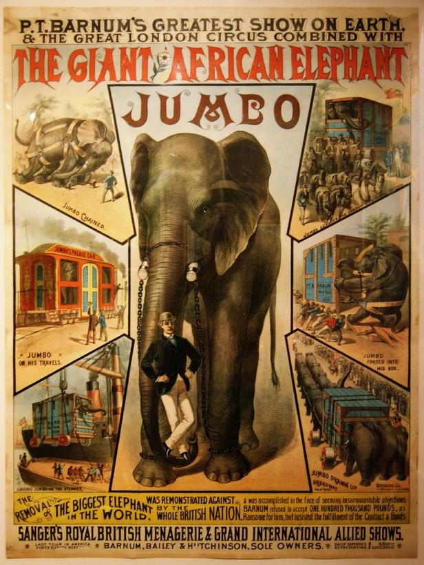 Jumbo_poster_1