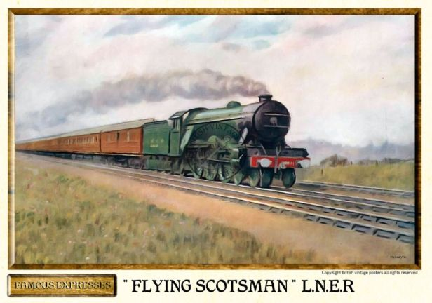 l.n.e.r.the-flying-scotsman-express-steam-train-341-p[ekm]1000x702[ekm]
