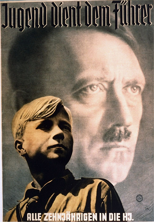 poster-hitler-youth