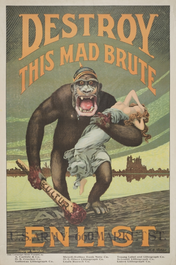 wwi-hopps-destroy-mad-brute-720x1086