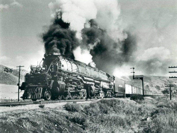 059-Transcontinental-Railroad-Unit