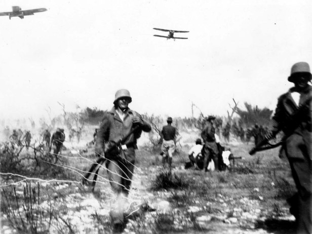 1807282-wwi_war_games02_post1970