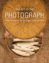 Art-of-the-Photograph_cover