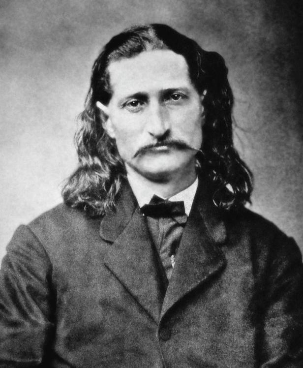 bill-hickok