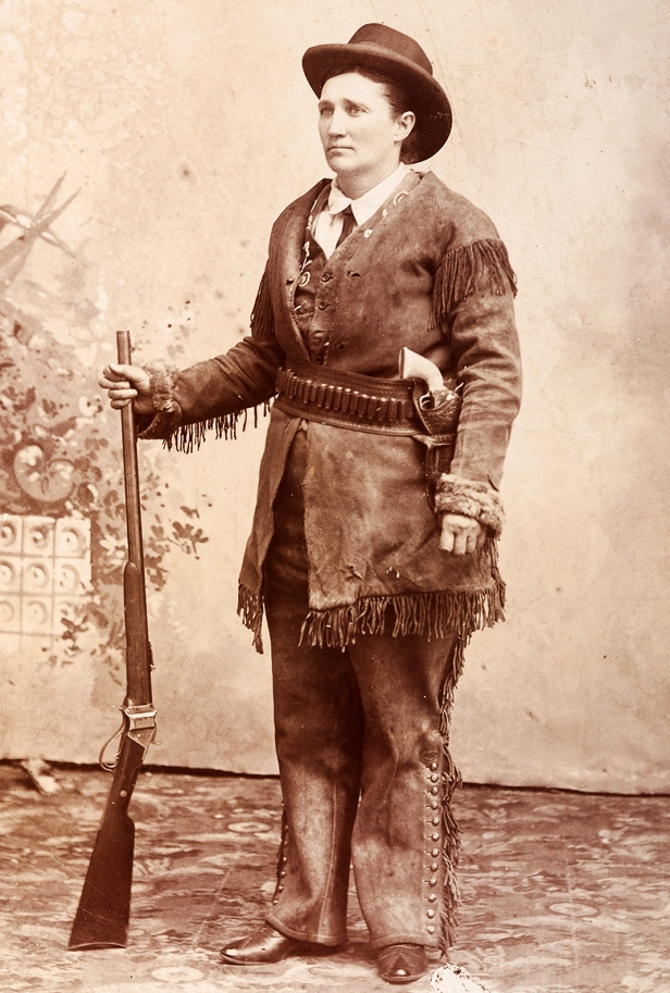 Calamity_Jane_by_CE_Finn,_c1880s-crop