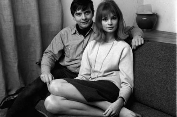 david-bailey-and-jean-shrimpton-image-2-366405860