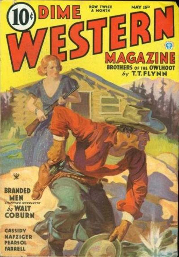 dime_western_19350515