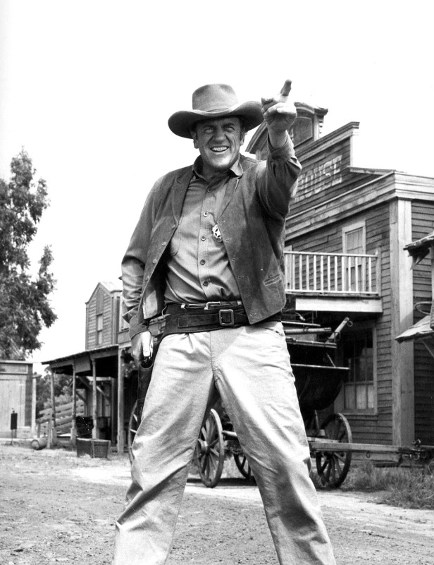 James_Arness_Gunsmoke_1974