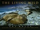 Living-wild