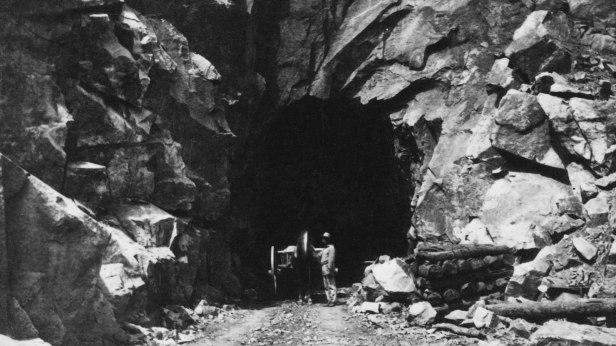Marvels_3_TransRR_Tunneling_LOC