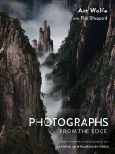 Photograps-From-The-Edge-1000