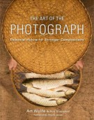 the-art-of-the-photograph-book-cover