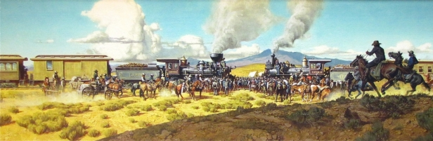 transcontinental-railroad-H