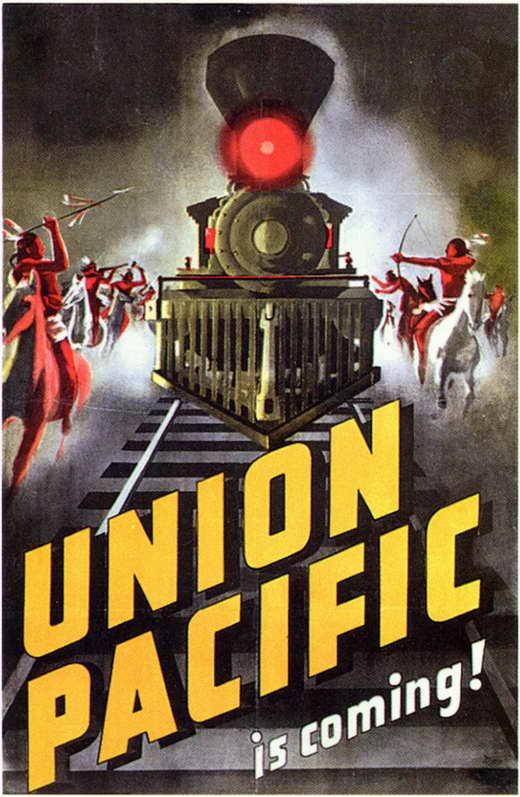 union-pacific-movie-poster-1939-1020143567
