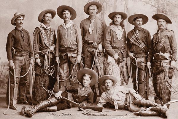 wild-west-cowboy-shirts