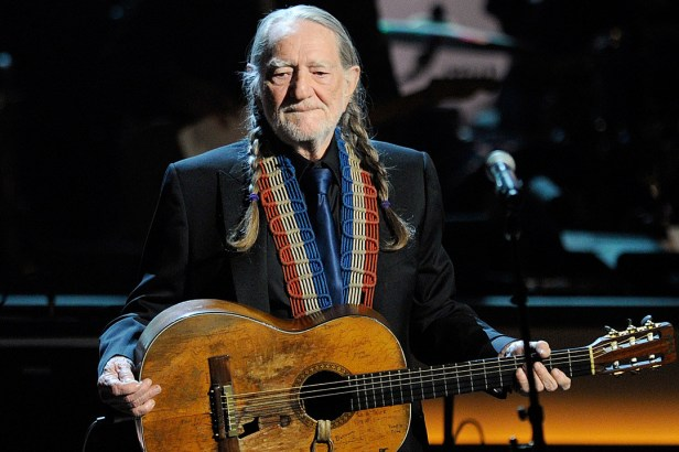 willie-nelson-life-in-pictures
