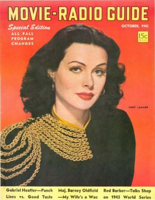 41550b1202d24dfb423e8ac2ba113d53--movie-covers-hedy-lamarr