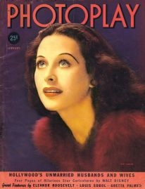 86abedd742d8131e5920a078b7c64191--movie-magazine-hedy-lamarr