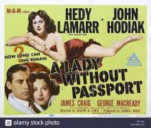 a-lady-without-passport-hedy-lamarr-movie-poster-EETYNC