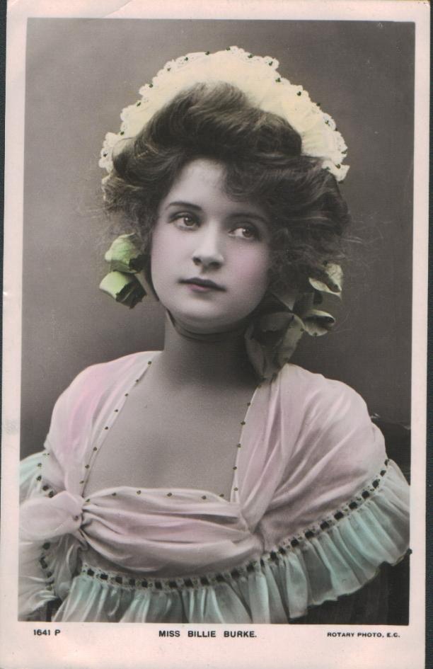 billie-burke-1906